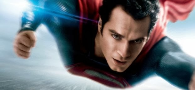 Darren Aronofsky Looks Back On Being In Contention To Direct MAN OF STEEL