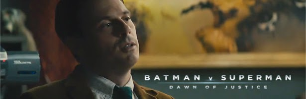 ARGO's Scoot McNairy Joins BATMAN V. SUPERMAN: DAWN OF JUSTICE Cast As…Somebody
