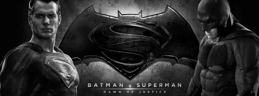 "Harry Lennix Calls BATMAN V SUPERMAN: DAWN OF JUSTICE A ""Historic Event"" And Teases THE DARK KNIGHT RETURNS Influence"