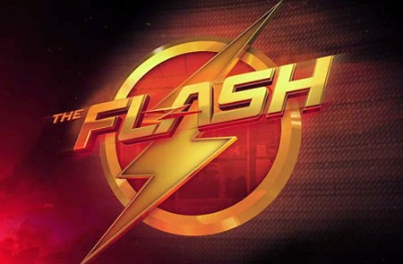 From Beat Cop to Mayor, 90s FLASH Alum Joins CW Cast