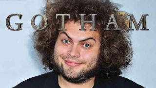 GOTHAM Casts Cannibalistic Villain for Season Two