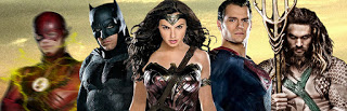 Zack Snyder Discusses Building the DC Extended Universe and Leading to JUSTICE LEAGUE