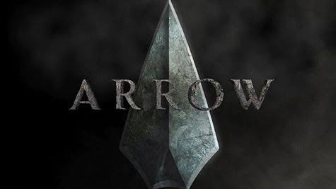 Ryan Robbins Joins ARROW's Shadowspire for Season Four