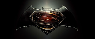 High Quality Versions of New BATMAN V SUPERMAN: DAWN OF JUSTICE Stills Released