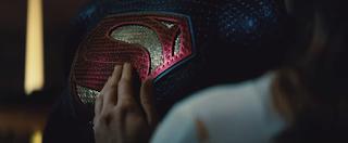 Video: Elders React to the BATMAN V SUPERMAN: DAWN OF JUSTICE Trailer