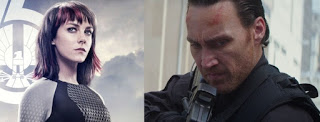 Jena Malone and Callan Mulvey's Characters in BATMAN V SUPERMAN: DAWN OF JUSTICE Revealed?