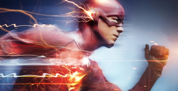 THE FLASH Season One: What Have We Learned? (Part One)