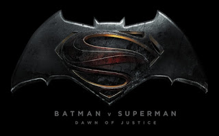 DC Entertainment: 2015 In Review – Part 1 [Movies]