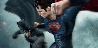 More Highlights From Empire's BATMAN V SUPERMAN: DAWN OF JUSTICE Coverage