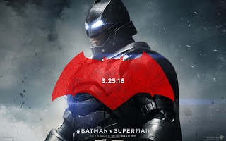 """An R-Rated """"Ultimate"""" Cut of BATMAN V SUPERMAN: DAWN OF JUSTICE is On the Way"""
