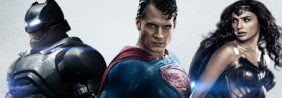 The Watchtower of Babel News Team Weighs In on BATMAN V SUPERMAN: DAWN OF JUSTICE
