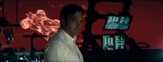 Ben Affleck Has Completed Script for BATMAN Solo Movie