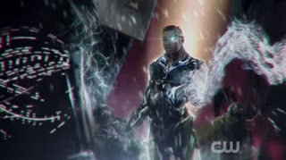 Zack Snyder Comments on Cyborg's Origin Story in the DC Extended Universe