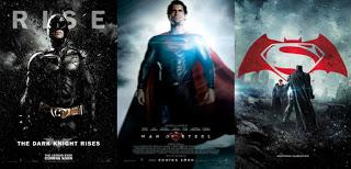 BATMAN V SUPERMAN Composer Hans Zimmer Says He's Done Scoring Superhero Movies