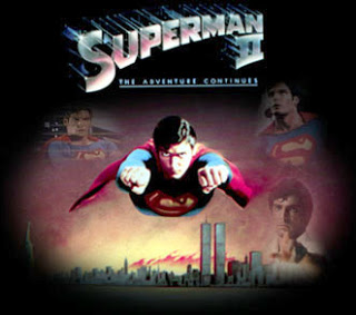 Review: SUPERMAN II