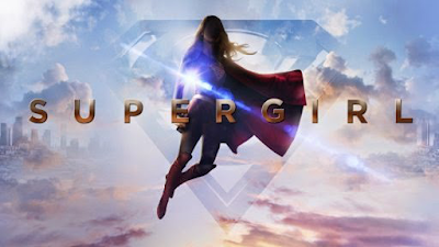 FEATURE: Top 10 Moments From SUPERGIRL Season One