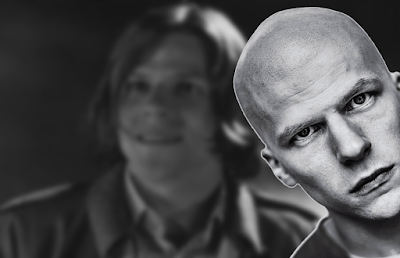 Yes, Lex Luthor Will (Probably) Return in JUSTICE LEAGUE