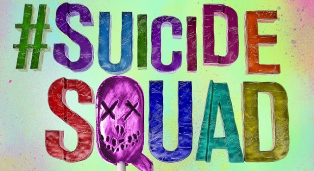 FEATURE: Ten Characters Who Could Join the Team in SUICIDE SQUAD 2