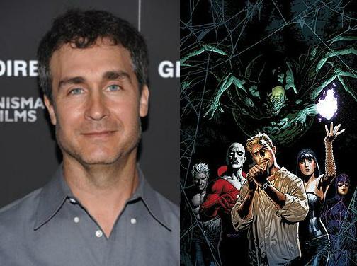 Doug Liman Will Direct JUSTICE LEAGUE DARK Movie for Warner Bros.