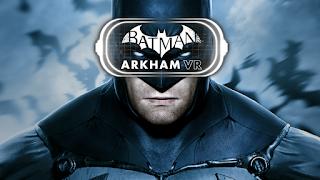 BATMAN ARKHAM Is Finished; Rocksteady Says Farewell To The Dark Knight