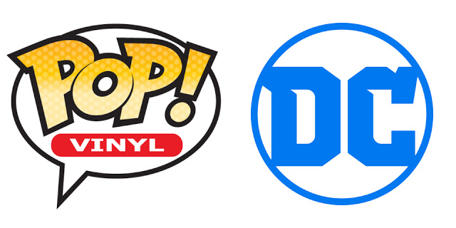 FEATURE: Five DC Funko Pop! Lines We Want to See