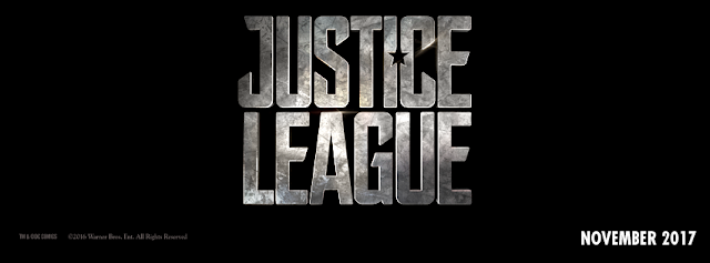 "Zack Snyder Teases Superman's ""Big"" Role in JUSTICE LEAGUE As Another New Still Releases"