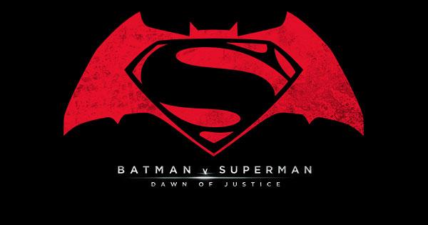 BATMAN V SUPERMAN: DAWN OF JUSTICE Wins Four Razzie Awards