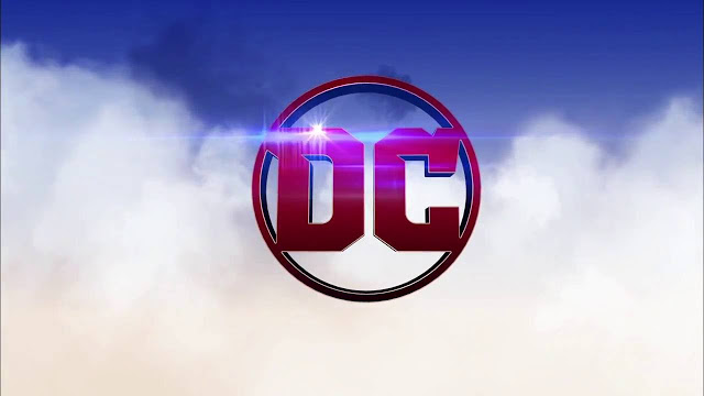 DC to Launch Digital Streaming Service Spearheaded by YOUNG JUSTICE Season 3 and TITANS