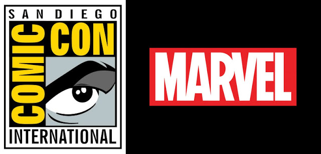 FEATURE: Marvel's Five Biggest Moments From San Diego Comic-Con 2017