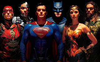 FEATURE: Why the DC Films Were Destined to Fail
