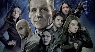 """Review: AGENTS OF SHIELD 5×04: """"A Life Earned"""""""