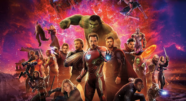 Kevin Feige Rules Out This Title for AVENGERS 4