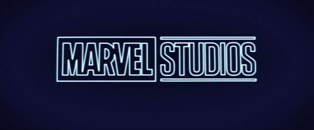 Ranking Marvel Studios' Phase 3 (So Far)