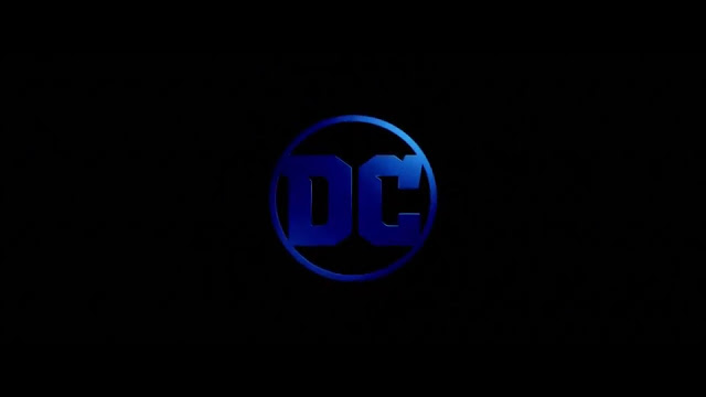 DCTV News Bits: TITANS Casts Dove (Again), Bane's Dad Comes to GOTHAM, and ARROW Gets Gritty