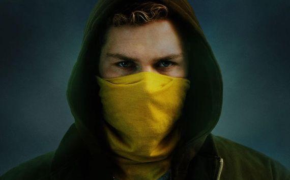 Despite IRON FIST's Cancellation, Danny Rand Will Appear in Future Marvel Shows