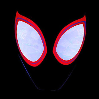 """SONG REVIEW: """"Sunflower (Spider-Man: Into the Spider-Verse)"""" by Post Malone & Swae Lee"""