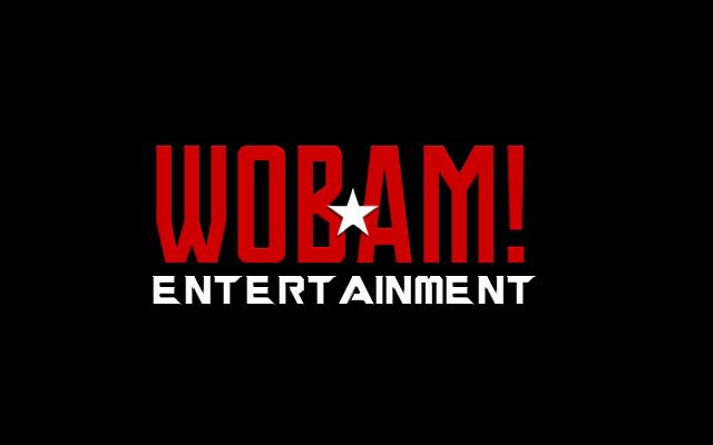 The 2018 WOBAM! AWARDS (Film)