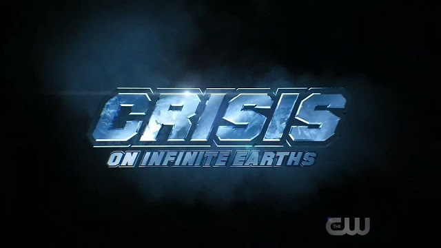 Five Predictions for The CW's CRISIS ON INFINITE EARTHS