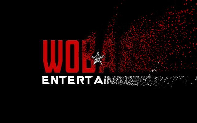 OFFICIAL: The End of WOBAM! Entertainment